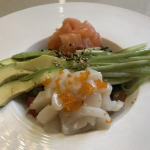 108-insalata-di-capesante-cruda-e-salmone
