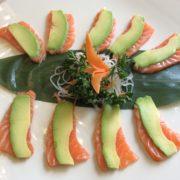 109-fettine-di-salmone-e-avocado