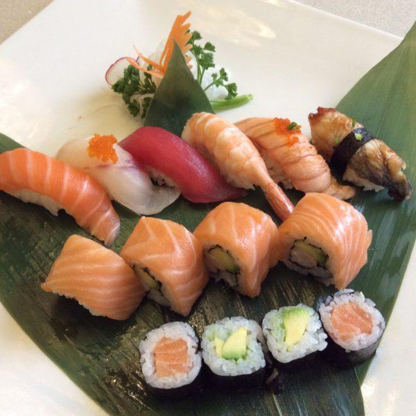 15-sushi-misto