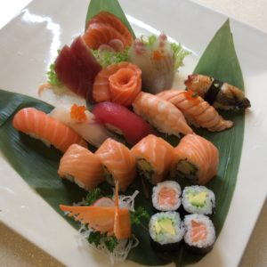 16-sushi-sashimi-misto-piccolo