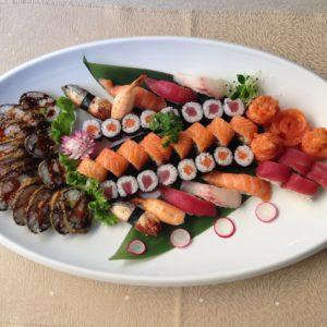 18a-sushi-party-51pz