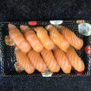18b-nigiri-salmone-10pz