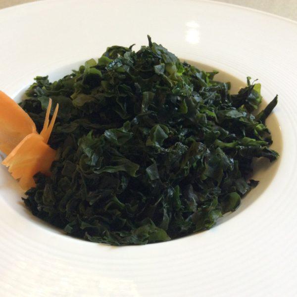1a-insalata-di-alghe