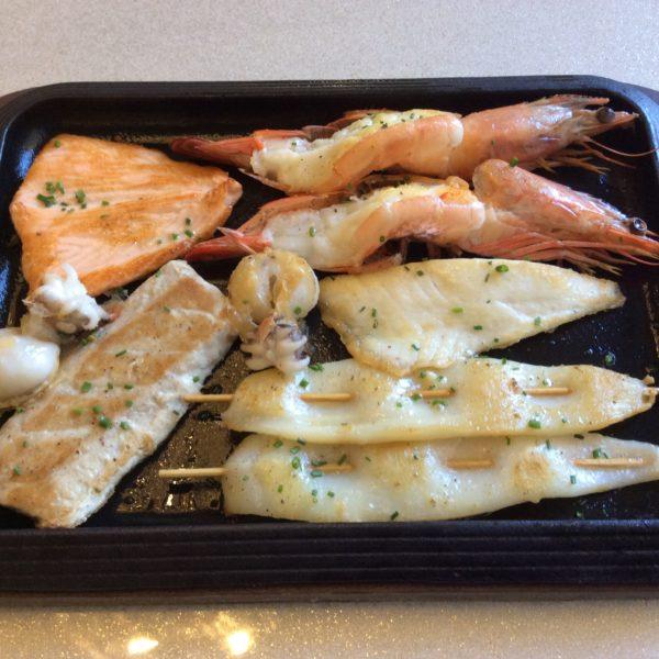 214-grigliata-di-pesce