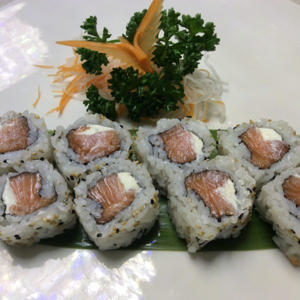 32c-salmone-philadelphia
