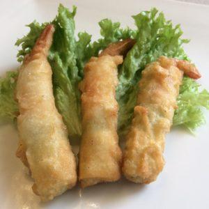 4-involtino-di-verdura-con-gambero-3pz