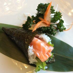 40-salmone-avocado-e-philadelphia