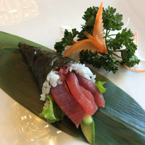 45-spicy-maguro