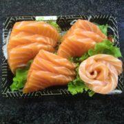 46-salsimi-salmone