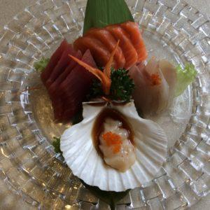 49-sashimi-misto-12pz