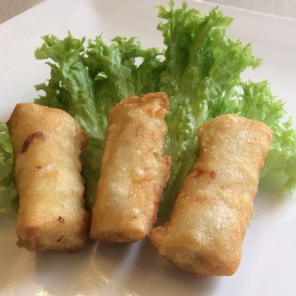 5-involtino-con-verdura