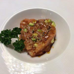 67-tartina-di-salmone-e-avocado-1pz