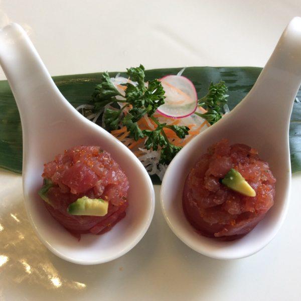 69-spicy-maguro