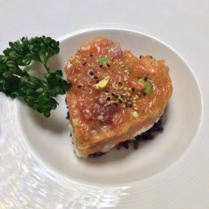 71-tartare-di-salmone