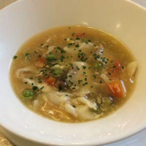 87-zuppa-di-branzino-piccante