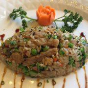 89-riso-saltato-con-carne-di-vitello