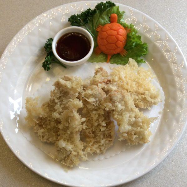 img201-tempura-di-vitello-con-salsa-thai_0628