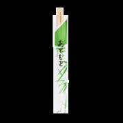 bacchette-biodegradabili-di-bambu