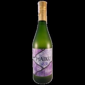 haiku sake