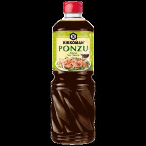 ponnzu