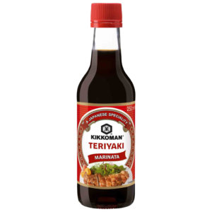 teriyaki 250ml